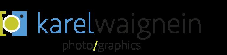 KW-Logo1-1116_1042x0-768x186