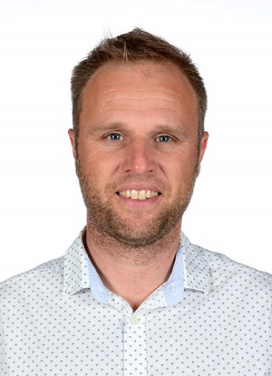 Maarten