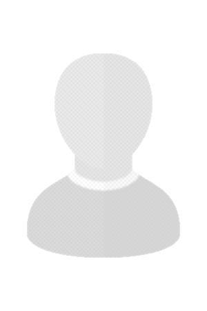 blank-profilepicture_Tekengebied 1