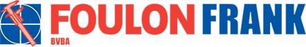 foulon-frank-logo