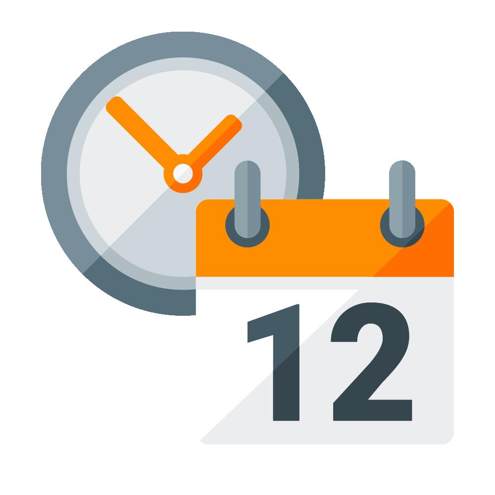 kalender-01