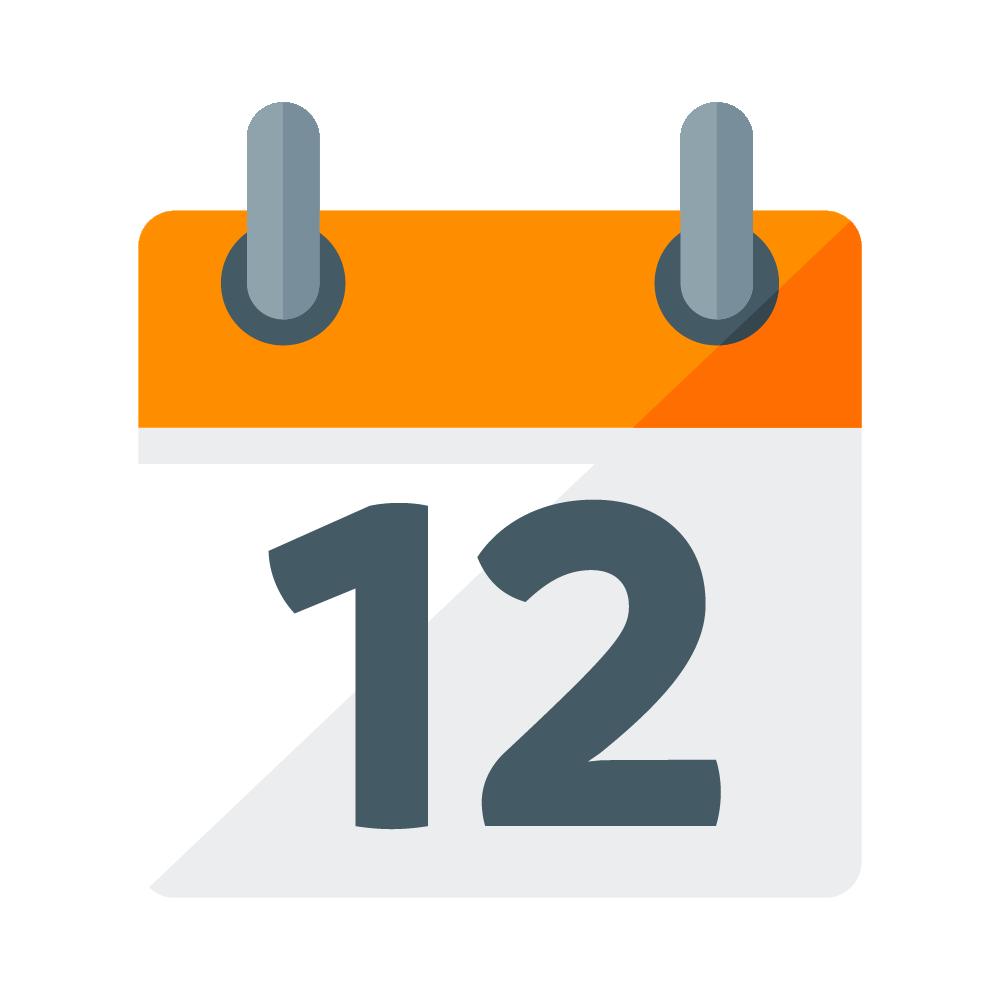 kalender-december-01