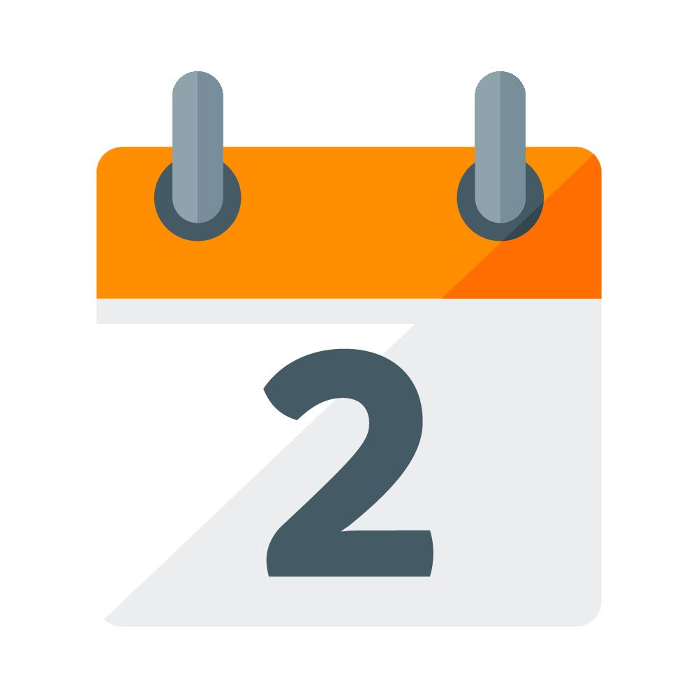 kalender-februari-01
