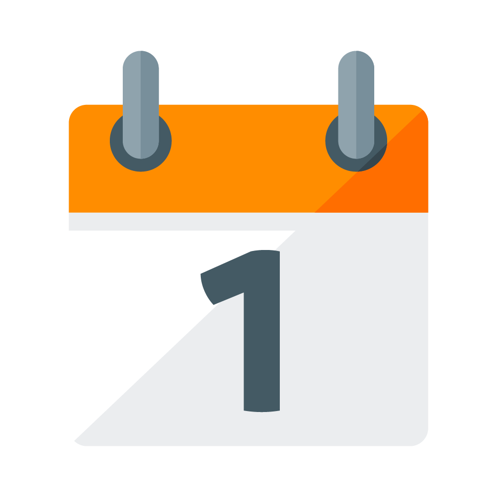 kalender-januari-01