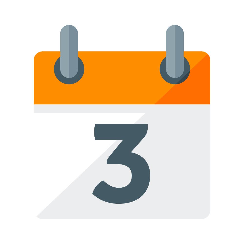 kalender-maart-01