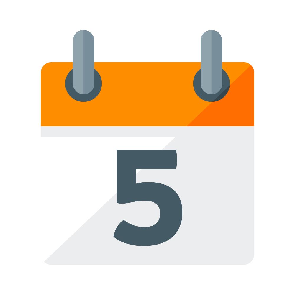kalender-mei-01