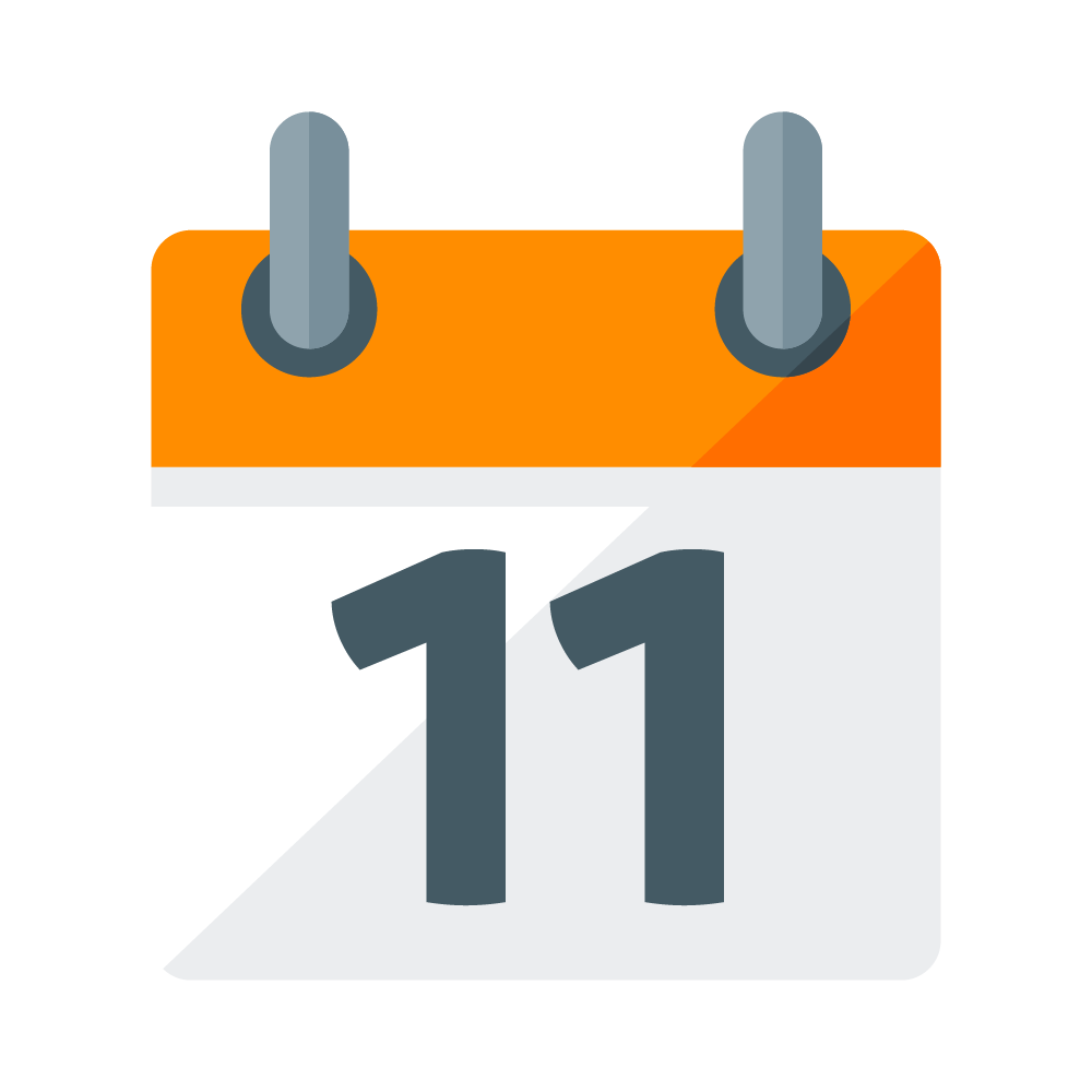 kalender-november-01