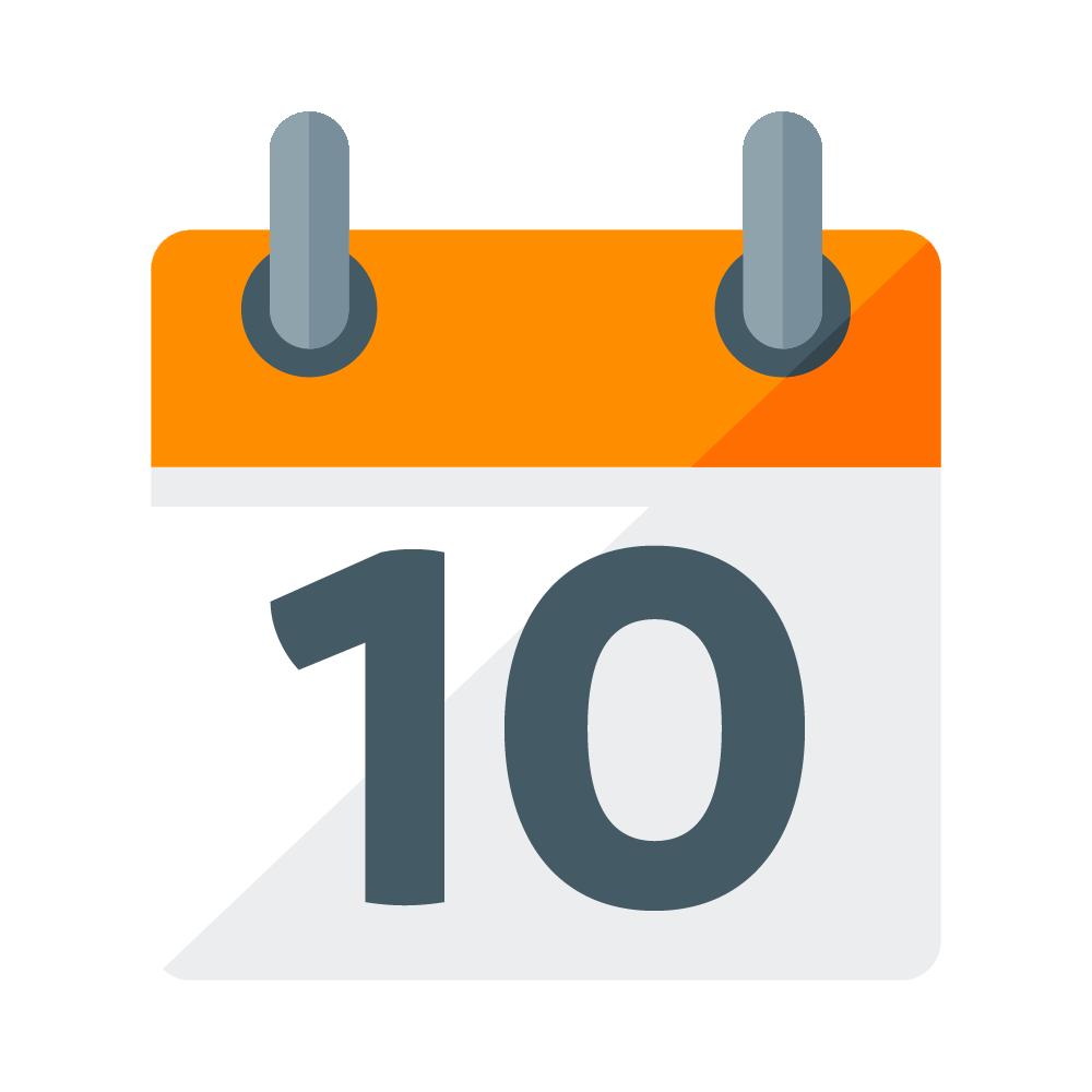 kalender-oktober-01