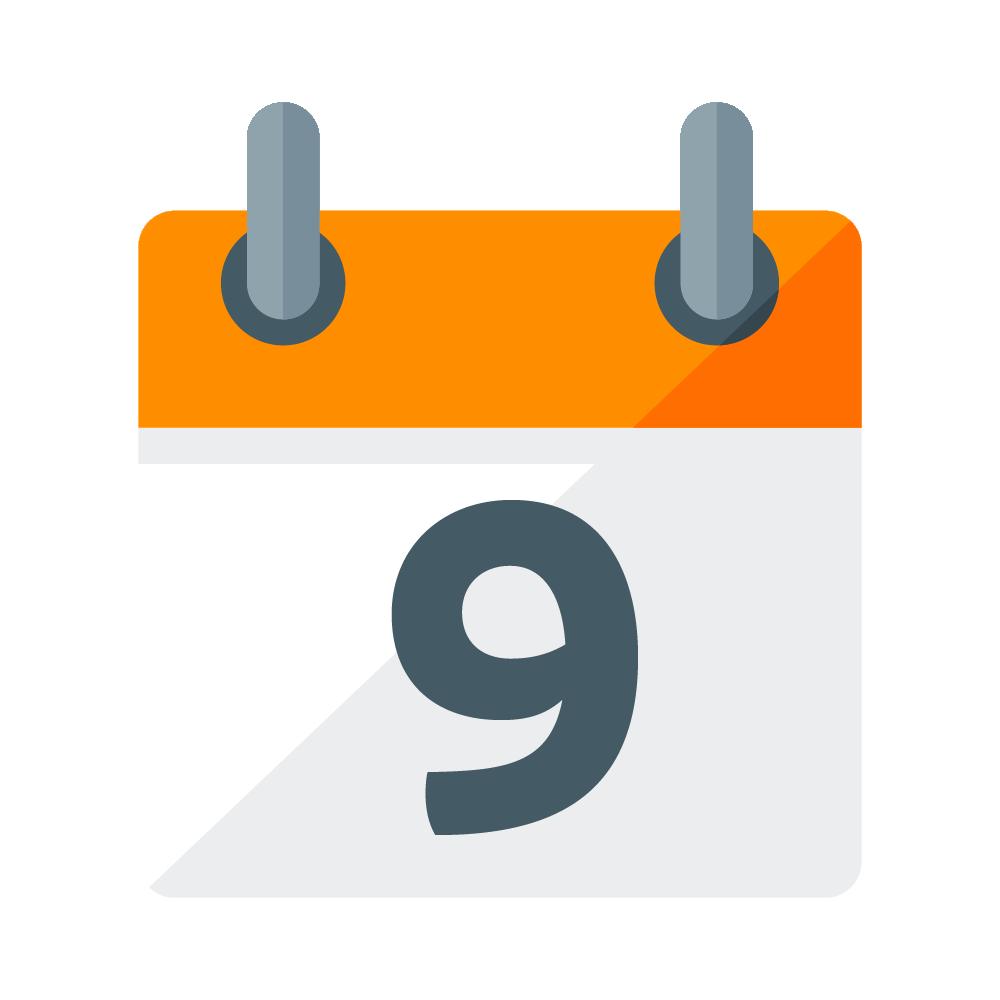 kalender-september-01